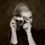 Fotografia e parole…..